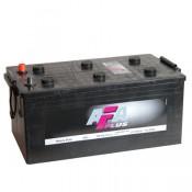 Аккумулятор   AFA  225 А/ч  725012 АТ   AT27