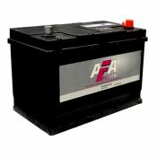Аккумулятор   AFA  100 А/ч  600402 HS ОБР