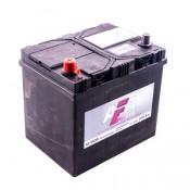 Аккумулятор   AFA  60 А/ч  560413 AF  высокий   AF-D23R