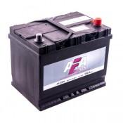 Аккумулятор   AFA  68 А/ч  568404 AF ОБР высокий   AF-D26L