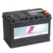 Аккумулятор AFA 91 А/ч 591400 AF-D31L (высокий) о/п