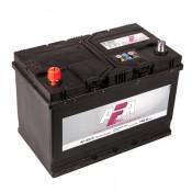 Аккумулятор AFA 91 А/ч 591401 AF-D31R (высокий)