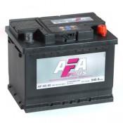Аккумулятор   AFA  60 А/ч  560408 AF ОБР   AF-H5-60