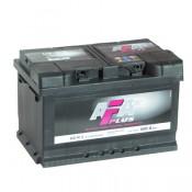 Аккумулятор   AFA  72 А/ч  572409 HS ОБР   HS-N3