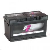 Аккумулятор AFA 80 А/ч 580406 HS-N4 о/п