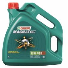 153B0C  Масло  Castrol Magnatec R 10W40   мот  п/с (4л)