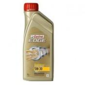 15667 C  Масло  Castrol EDGE 5W30   мот  син (1л)