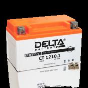 CT 1210.1 Delta Аккумуляторная батарея