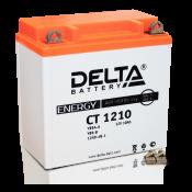 CT 1210 Delta Аккумуляторная батарея