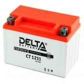 CT 1211 Delta Аккумуляторная батарея
