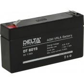 DT 6015 Delta Аккумуляторная батарея
