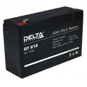 DT 612 Delta Аккумуляторная батарея