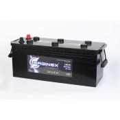 Аккумулятор ERGINEX 6СТ-140 п/п