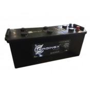 Аккумулятор ERGINEX 6СТ-140 о/п