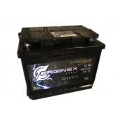 Аккумулятор ERGINEX 6СТ-45 п/п