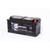 Аккумулятор ERGINEX 6СТ-110