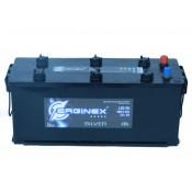 Аккумулятор ERGINEX 6СТ-135 п/п