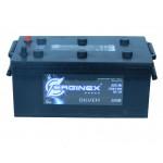 """Аккумуляторная батарея """"ERGINEX"""" (6СТ 225)"""