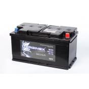 """Аккумуляторная батарея """"ERGINEX"""" (6СТ 090) о/п"""