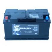 Аккумулятор ERGINEX 6СТ-90 п/п