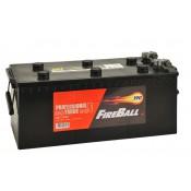 Аккумулятор FIRE BALL 6 СТ- 190 L