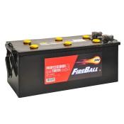 Аккумулятор FIRE BALL 6СТ-200 L