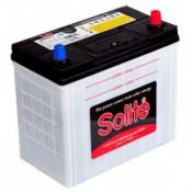 Аккумулятор Solite  44B19L
