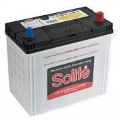 Аккумулятор Solite  65B24L