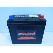 Аккумулятор Solite  65B24LS