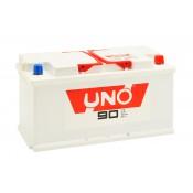 Аккумулятор UNO 6 СТ - 90 N