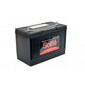 Аккумулятор Solite 31S-1000