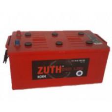 "Аккумулятор  6СТ - 225  "" ZUTH Red Line"" (обр)"
