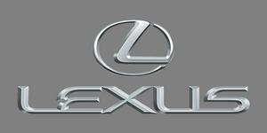 Аккумуляторы для Лексус