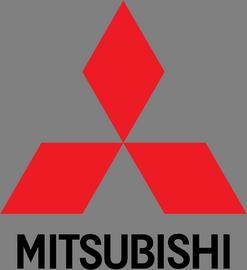 Аккумуляторы для Мицубиси