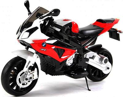 Аккумуляторы для детских мотоциклов