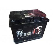 Аккумулятор Big Fighter 6СТ-55 е