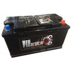 Аккумулятор Big Fighter 6СТ-90 е