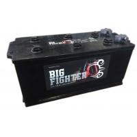 Аккумулятор  6СТ - 190е Big Fighter