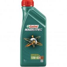 153B0B  Масло  Castrol Magnatec R 10W40   мот  п/с (1л)