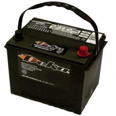 Аккумулятор DEKA 535MF CCA 550  (65 Asia евр)