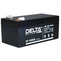 DT 12032 Delta Аккумуляторная батаря