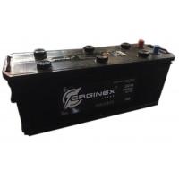 Аккумулятор ERGINEX 6СТ-132 п/п