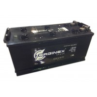 Аккумулятор ERGINEX 6СТ-190 п/п болт.