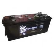 Аккумулятор ERGINEX 6СТ-190 п/п под конус