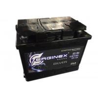 Аккумулятор ERGINEX 6СТ-65 о/п