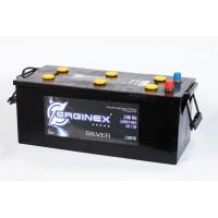 Аккумулятор ERGINEX 6СТ-190 о/п