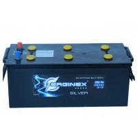 Аккумуляторная батарея Erginex 6СТ 200 о/п