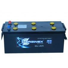 Аккумуляторная батарея Erginex 6СТ 200 п/п