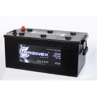 Аккумулятор ERGINEX 6СТ-225