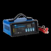 Зарядное устройство General Technologies GT-BC033